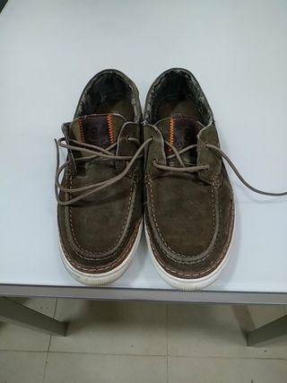 Zapatos Sports