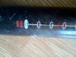 Tija Ritchey Superlogic carbon original 30.9x400