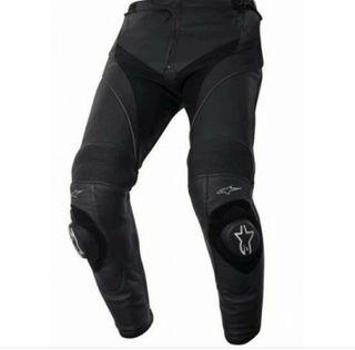 pantalon ALPINESTAR
