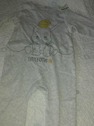 pijama NUEVO