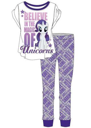 Ladies Pyjama Sets