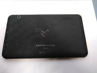 Cristal energy sistem Neo 2