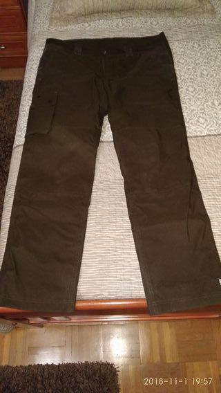 Pantalones impermeables de segunda mano en la provincia de León en ... f5098e5cab4c