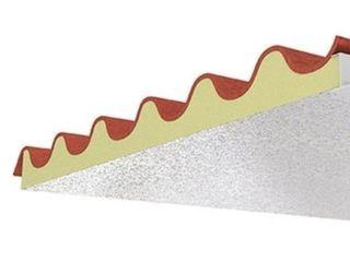 montaje paneles sandwich