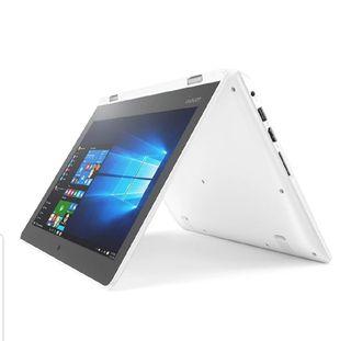 Lenovo Yoga 310-111AP NUEVO precio en Amazon 305€