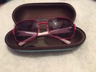 Gafas de sol Agatha Ruiz de la Prada