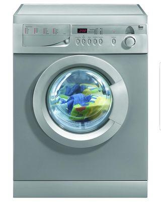 lavadora teka modelo tke 1060 s