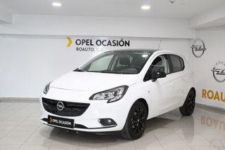 Opel Corsa 1.4 COLOR EDITION 90CV 2018