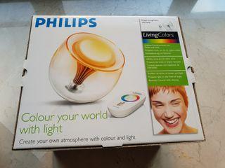 Lámpara Led Philips