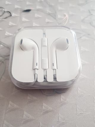 Auriculare iphone