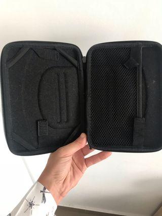 Funda para tablet de 10 pulgadas