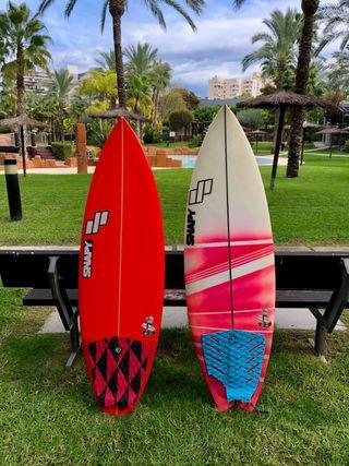 Tabla de Surf SNAPY + Funda