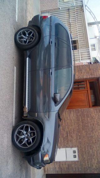 BMW X5 M 2005