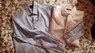 camisas marcas