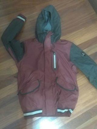 chaqueta esqui hombre BILLABONG