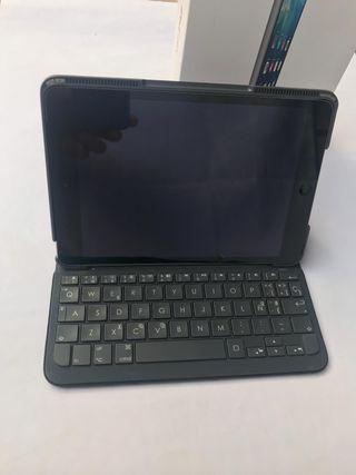 Ipad Mini 2 16gb Wifi + 3G/4G