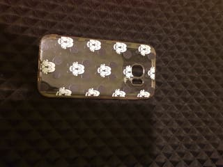 Funda Galaxy S7