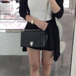 dior diorama handbag