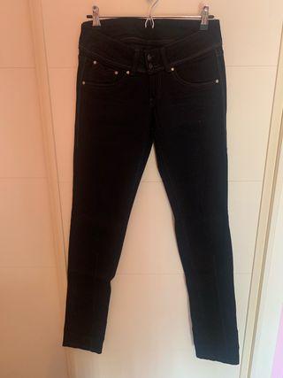 Pepe Jeans Brooke