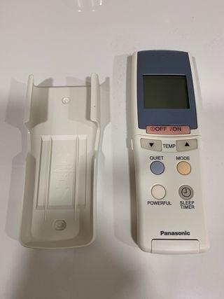 Mando a distancia AA Panasonic