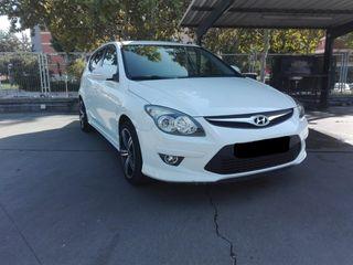 Hyundai i30 1.6 CRDi Confort