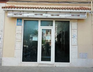 Casas y pisos en alquiler y venta en c diz en wallapop - Pisos en alquiler cadiz ...