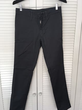 Pantalón NUEVO Carhartt, original