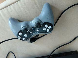 Mando USB para PlayStation 3
