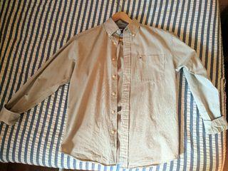 Camisa Tommy Hilfiguer