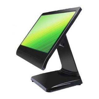 TPV Tactil Compacto para hostelería y Comercios