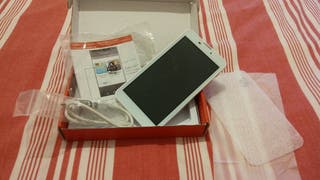 Tablet y movil niños PaquitoMix