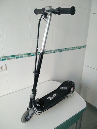 Scooter Biwond CR-Byke SX-E1013