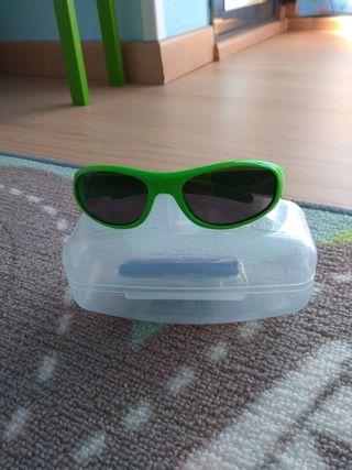 Gafas de sol Bebe Chicco