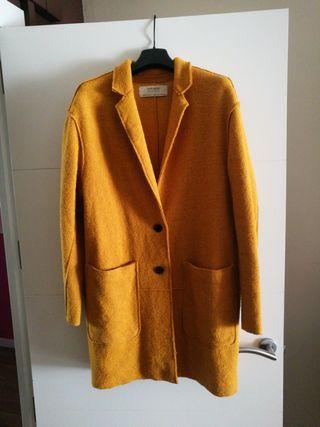 sensación hábil chaqueta estilo diseño hermoso cómoda zara bf6g7y