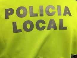 POLICIA LOCAL.-OPOSICION.-PREPARADOR PERSONAL