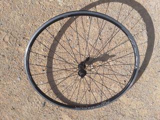 Rueda Bicicleta Bontrager