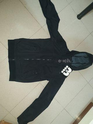 chaqueta Benck Nueva