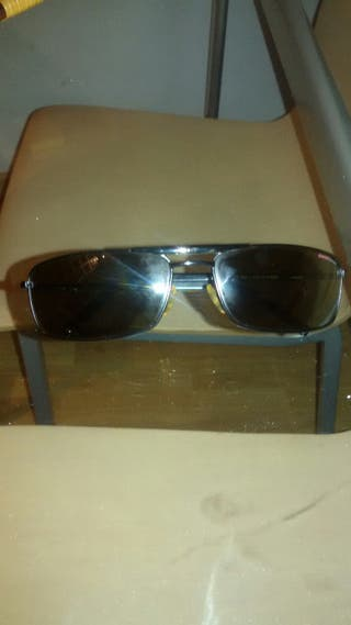 Gafas de sol hombre de segunda mano en la provincia de Zaragoza en ... 501f5683a5d3