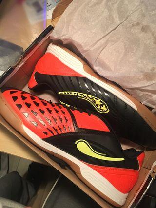 Zapatillas de futbol Sala