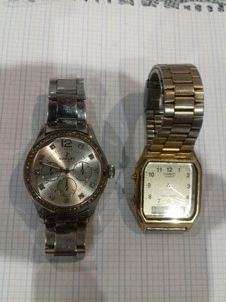 3862d6cdd787 Reloj Casio antiguo de segunda mano en Málaga en WALLAPOP