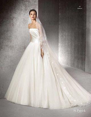 vestido de novia cortos de segunda mano en wallapop