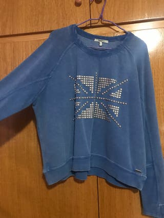 Jersey Pepe Jeans