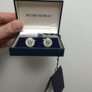 Gemelos PETER MURRAY nuevos a estrenar