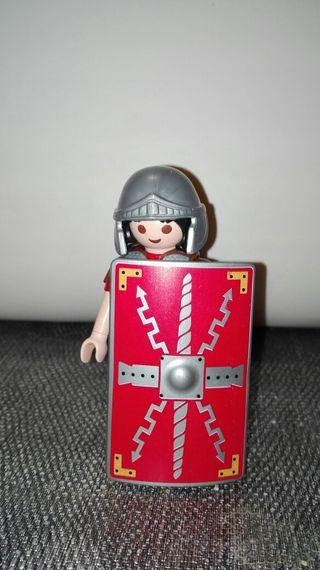 Playmobil de segunda mano por 2 en marchuquera en wallapop for Playmobil segunda mano