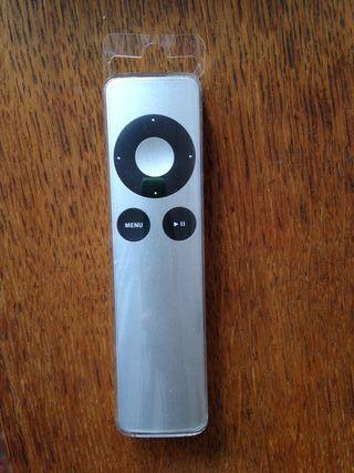 Mando Mac Remote