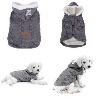 Jersey perro pequeño