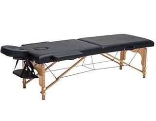 Massage bed make an offer