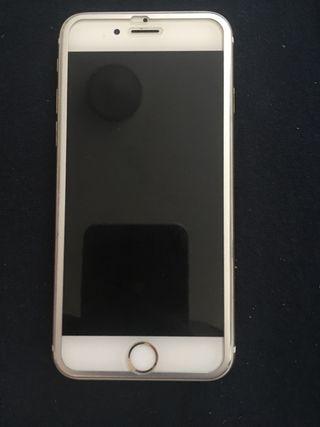 iPhone 6s 64go comme neuf