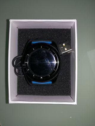 smart watch Dt no.1 G6