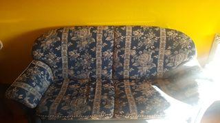 sofá 1.90x85